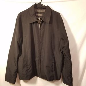 BANANA REPUBLIC JACKET SZ LARGE
